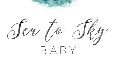 Birth Journey & Journey Into Parenthood tickets