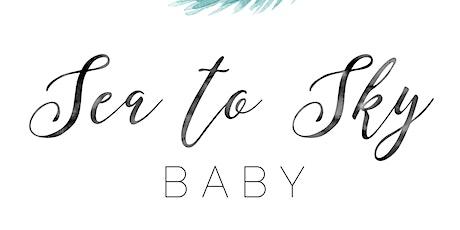 Birth Journey Prenatal  & Journey into Parenthood tickets