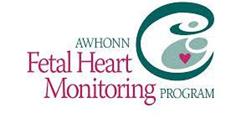 AWHONN Intermediate Fetal Monitoring tickets