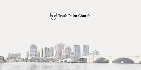 TPC Sunday Worship Service tickets