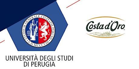 Career Virtual Events - Costa d'Oro biglietti