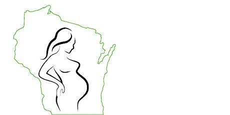 AWHONN WI Webinar:   Perinatal Sepsis tickets