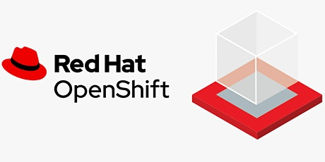 Red Hat® OpenShift® for Beginners : présentation et initiation entradas