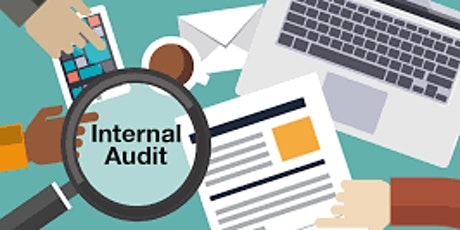 Role of Internal Audit in Procurement Training Seminar - Virtual Event tickets