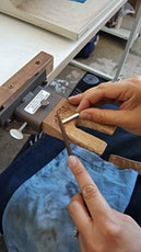 Jewellery Making Workshop - LX Factory  - English ou Francais bilhetes