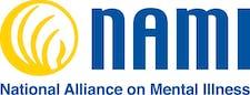 National Alliance on Mental Illness Metro Suburban Affiliate logo