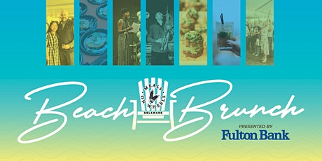 Beach Brunch 2020 tickets