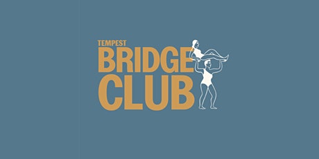 Bridge Club Presents: Telling Stories of Resilience tickets