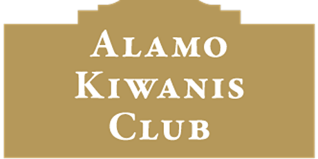 Alamo Kiwanis 3rd Annual Sporting Clay Shoot & Social - Clays for Kids tickets