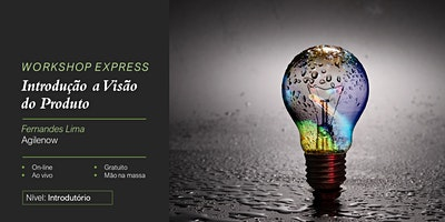 Workshop+Express%3AIntrodu%C3%A7%C3%A3o+a+Vis%C3%A3o+do+Pro