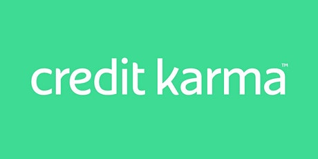 Product Management Live Chat by Credit Karma PM tickets