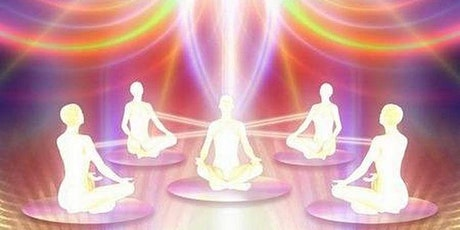 Lunar Eclipse Meditation and Channeling tickets