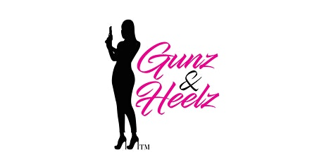 """Florida Pistol Concealed Carry License Class """"Girlz with Gunz"""" tickets"""
