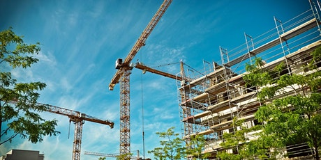 CMAA Professional Construction Management Session 7: Quality Mgmt tickets