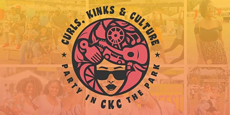 2020 CKC Atlanta: Pop-Up Party in the Park tickets