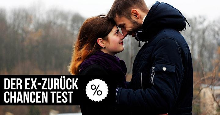 Ex zurück - Beziehung retten - Schaue, ob du dein Ex-zurückgewinnen kannst!: Bild