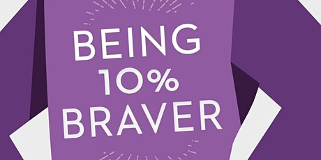 #WomenEd and  #SBLConnect:Braver School Business Leaders tickets