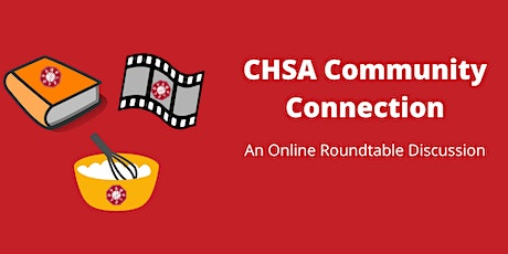 """Community Roundtable: Reopening and Returning to """"Normal"""" tickets"""