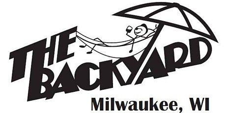 Outdoor Yoga + a Beverage at the Backyard in Bay View tickets