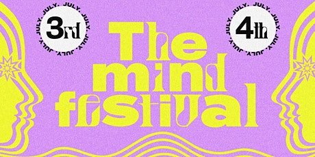 The Mind Festival Afterparty Hosted by Vibesolate FM tickets