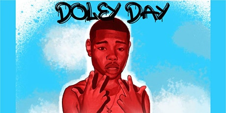 DOLEY DAY tickets