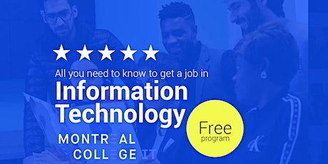 All you need to know about Information technology tickets