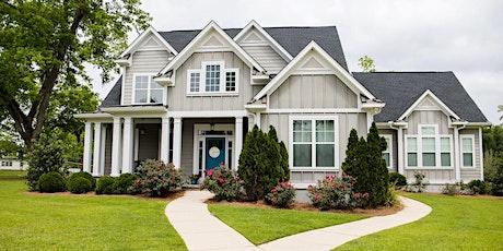 VA Home Loan Bootcamp 2.0 Advanced Strategies tickets