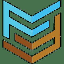Formula Futuro logo