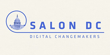 Salon DC tickets