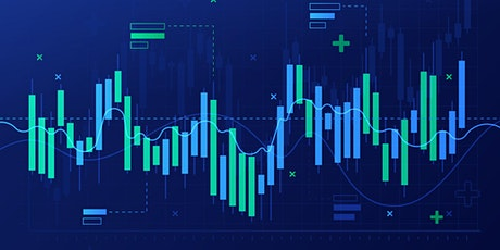 Forecasting Costs for Biomedical Data Preservation: Public Briefing Webinar tickets