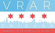 VR/AR Chicago logo