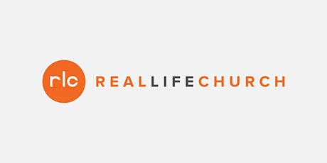 Real Life Church Services - July 2 & 5 tickets