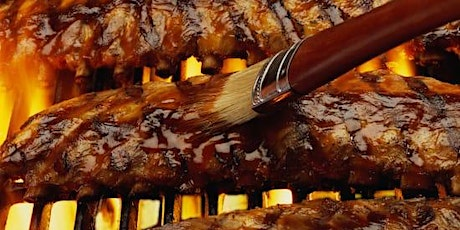 Club Italia Take Out Featuring Ribs, Corn on the Cob and Potato Salad tickets