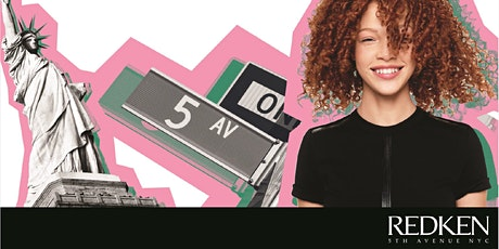 """REDKEN  RETAIL IT'S IN THE BAG  """"A Suite-Renters Guide to Retail"""" tickets"""