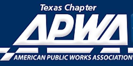 APWA/SAME 2020 Scholarship Awards Meeting (July15) tickets