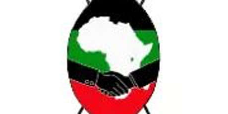 AFRIKAN COOPERATIVE UNION CREATING JOINT INITIATIVES WEBINAR tickets
