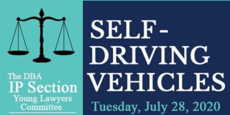Self-Driving Vehicles Presented by Professor Chris Storm tickets