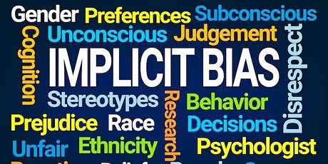 Implicit Bias Training tickets