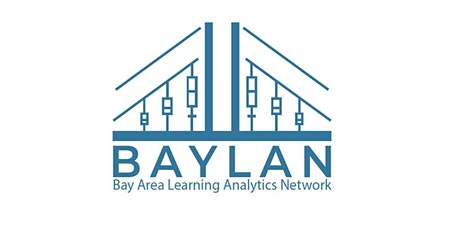 Bridging the Distance: Learning, Analytics, & COVID-19 tickets