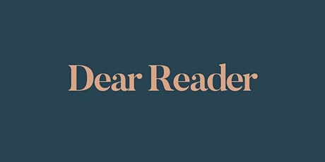 Dear Reader Book Club | The Vanishing Half tickets