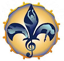 Danse Extatique Québec logo