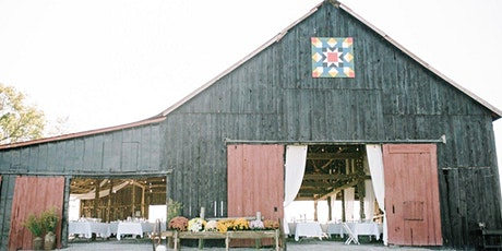 Fall Festival Farm DINNER tickets