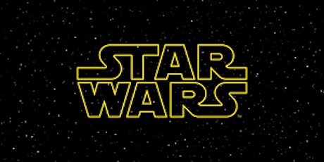 Summer Family Movie Night, Sat. Double Feature, Star Wars/Back to Future tickets