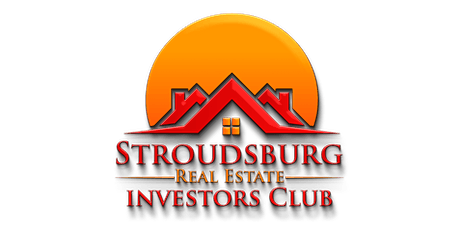 How to Buy Real Estate using an LLC / Finding an investor friendly title co tickets