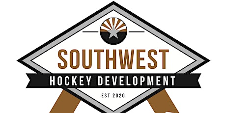 Southwest Hockey Development Pre-Tryout Mini Camp tickets