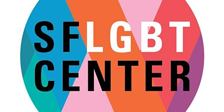 SF LGBT Center Small Business Covid-19 Weekly Support Meeting tickets