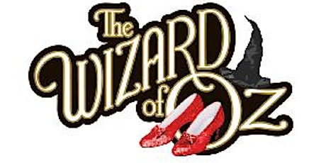 Wizard Of Oz! Live On Stage At The Summer Gardens Outdoor Theatre tickets
