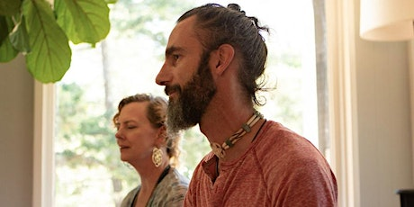 Manifesting Mindfully ONLINE & IN PERSON Workshop tickets