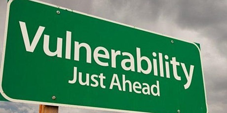 Unstoppable Vulnerability tickets