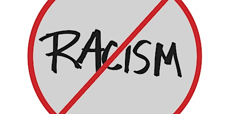Anti-Racism Training Workshop tickets